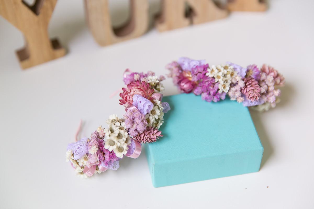 鮮花新秘│鮮花飾品│新娘手腕花