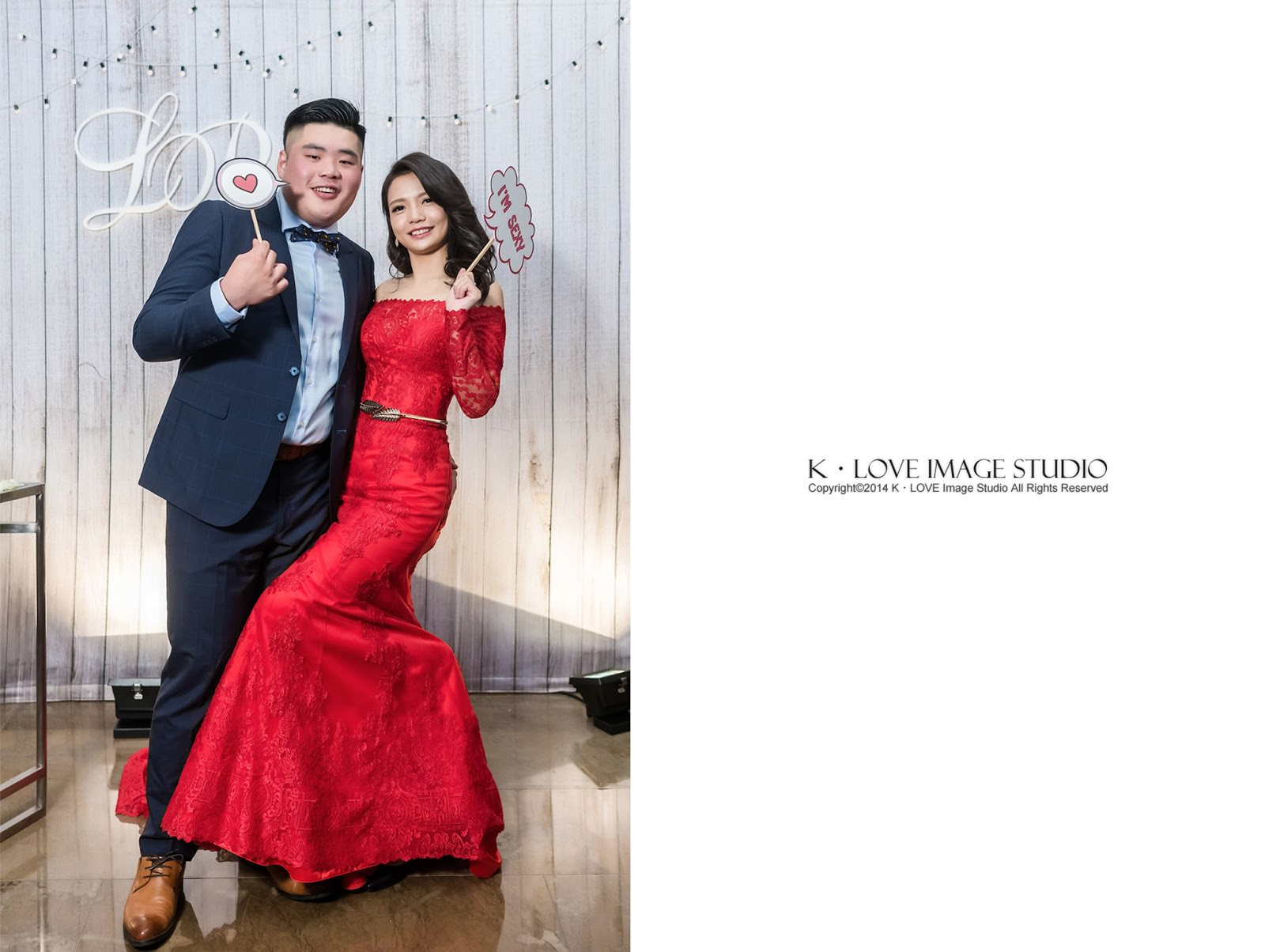 新娘造型|側邊髮造型|W HOTEL婚宴|黑髮新娘|新娘髮型|歐美風格|台北新秘Yuki