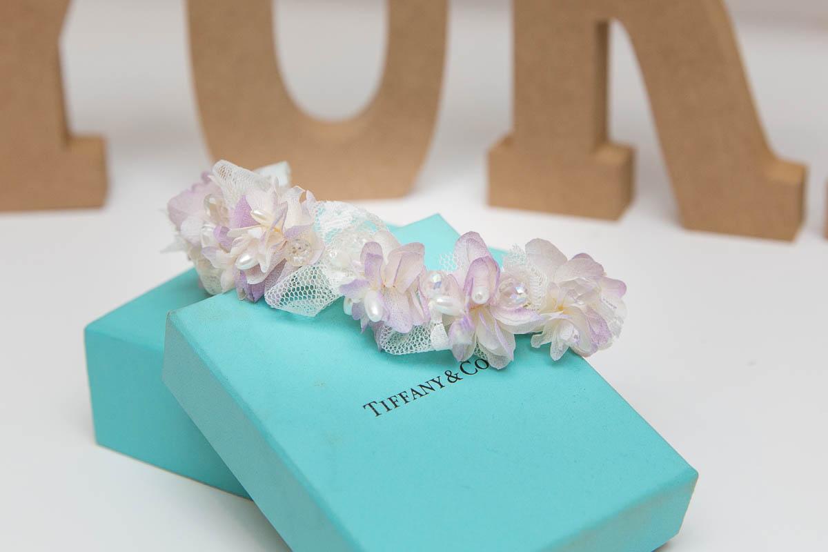 新秘Yuki, 新娘手腕花, 鮮花新秘, 乾燥花手腕花, 不凋花飾品, 不凋花手腕花