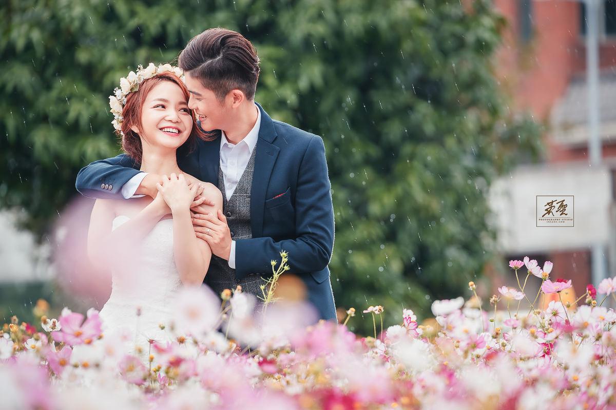 新娘秘書,自助婚紗,新秘,婚攝英聖,,桃園婚紗外拍, 桃園婚紗景點