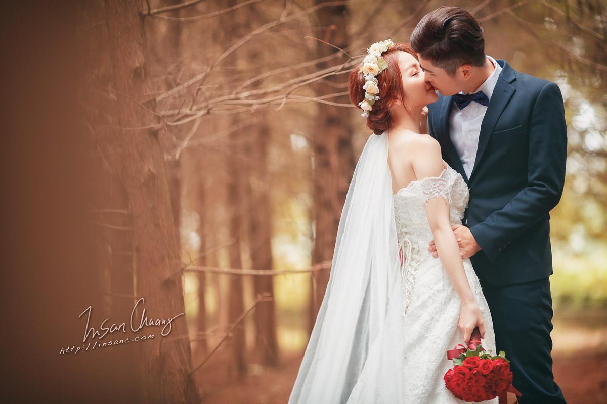 新娘秘書,自助婚紗,新秘,婚攝英聖,桃園婚紗外拍, 桃園婚紗景點
