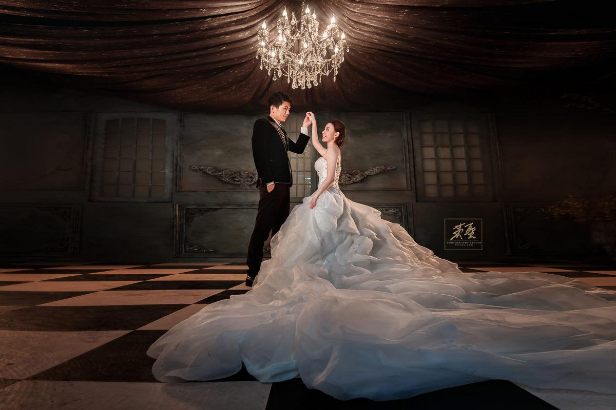 自助婚紗|新娘秘書|新秘,婚攝英聖|Chéri 法式手工婚紗|White手工婚紗|桃園婚紗外拍|甜美風新娘|雨天婚紗外拍|