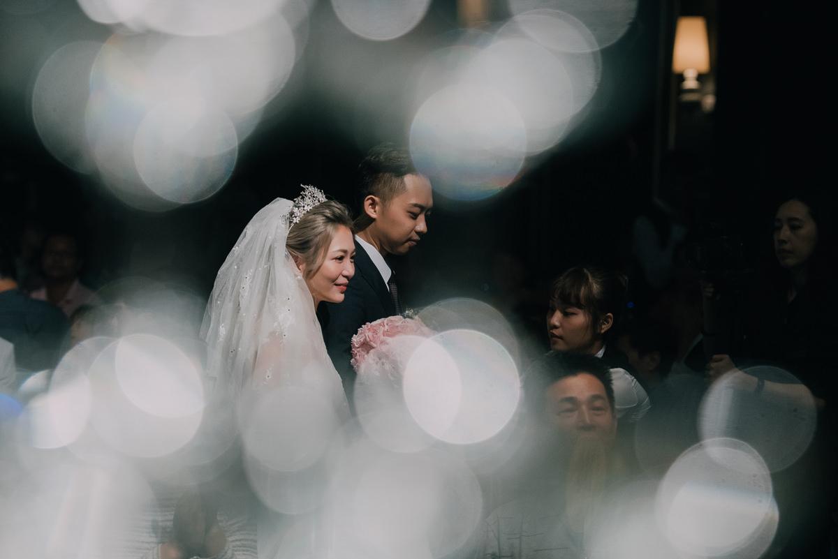 新娘秘書,新秘,新娘造型, 高雄新秘,新娘髮型, 不凋花造型,新娘妝容,wedding hairstyle,編髮造型, 婚攝布魯士 台鋁晶綺盛宴