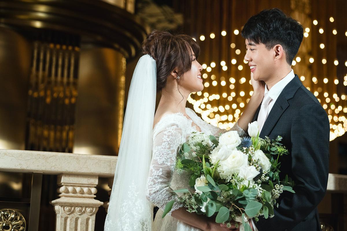 新娘秘書,新秘,新娘造型,台北新秘,新娘髮型, 台北美福大飯店, 新秘Yuki, 婚攝小亮