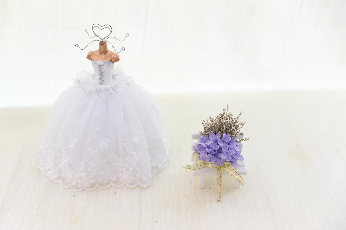 新郎胸花,新娘秘書,新秘,乾燥花胸花,紫色胸花,不凋花胸花, boutonnieres