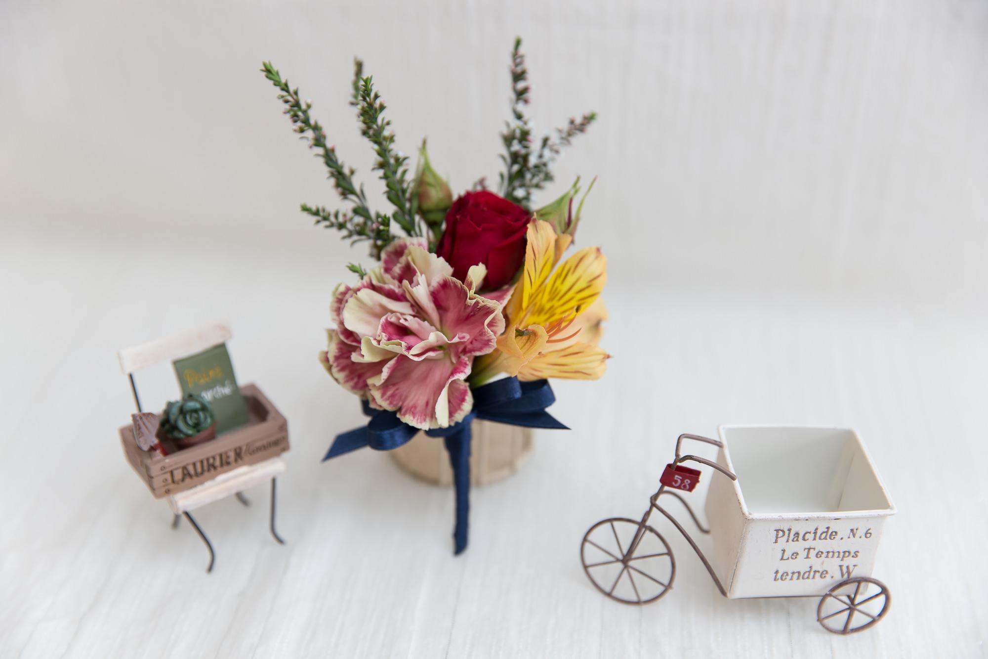新郎胸花,新娘秘書,新秘, 鮮花飾品胸花,boutonnieres