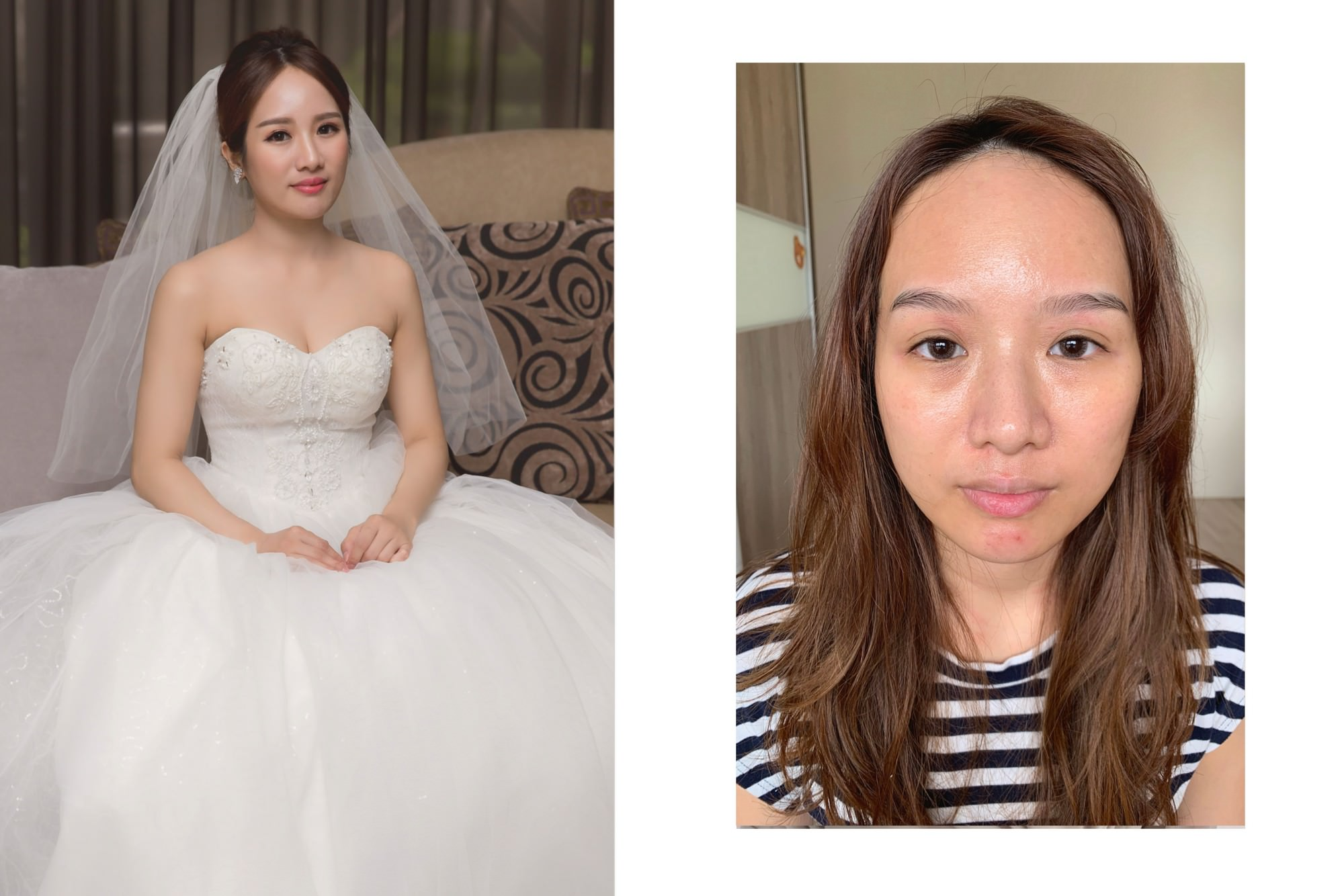 https://yukimakeup.tw/wedding200227/