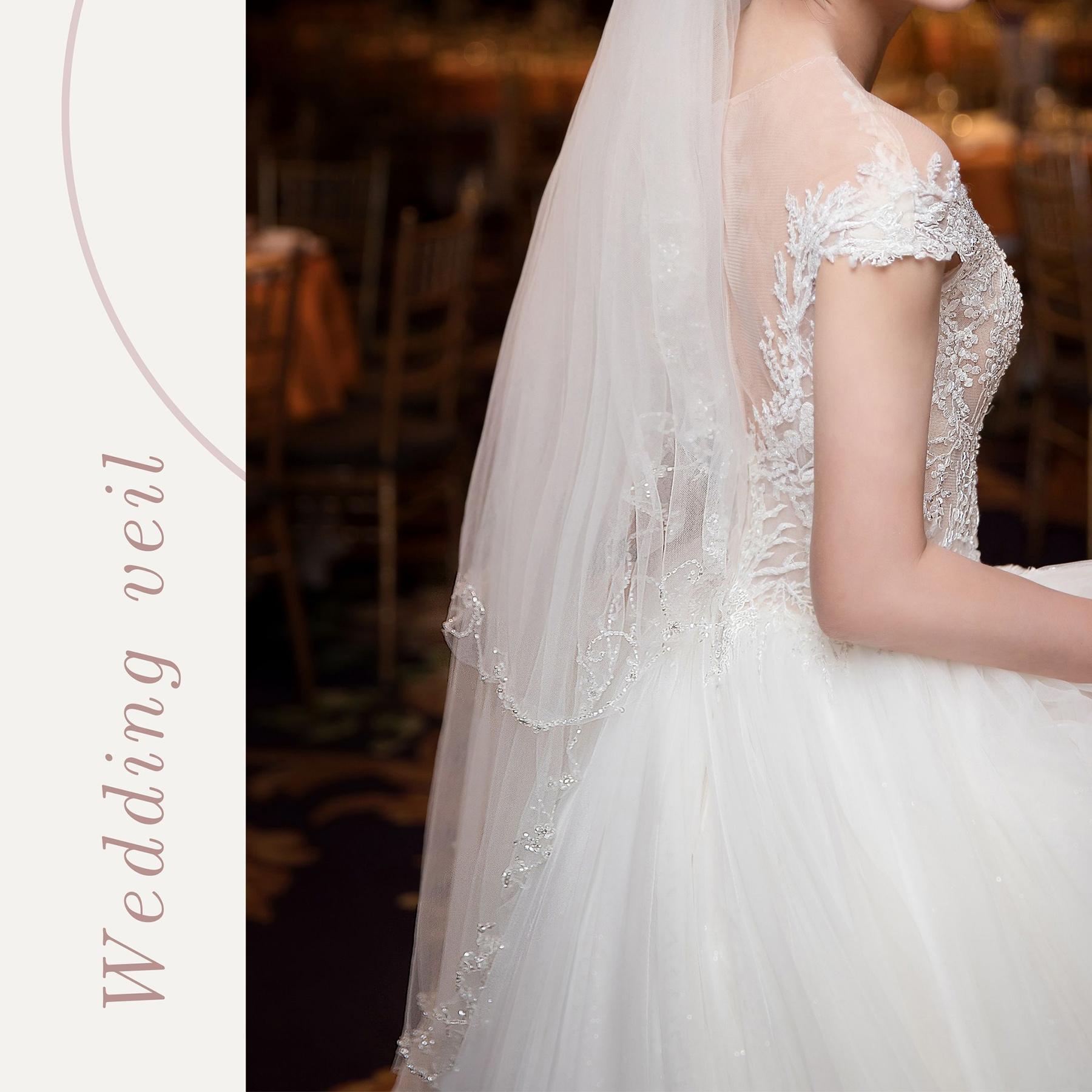 新秘Yuki, 新娘秘書, 新秘, 新娘造型, 白紗造型, 新秘推薦, 新娘妝容, 高雄新秘, 盤髮造型