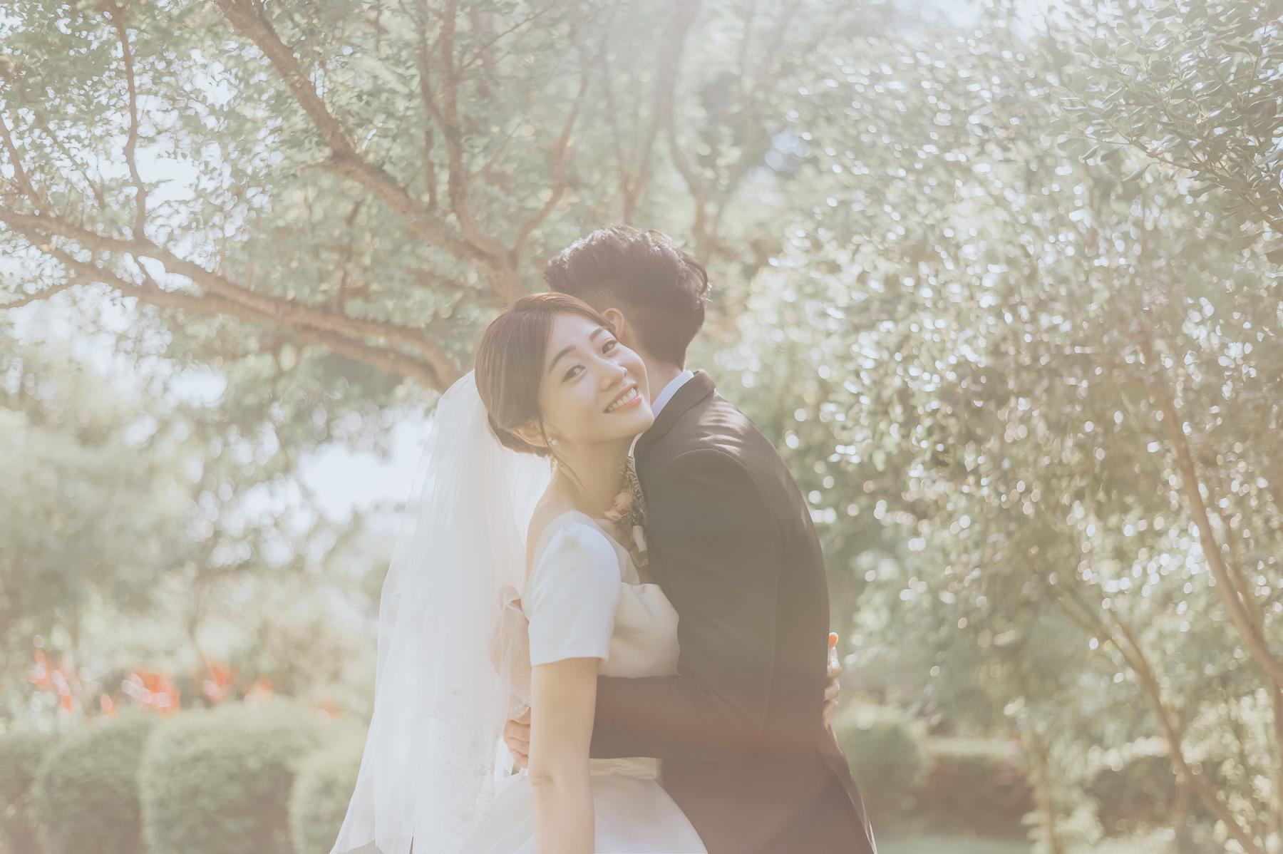 台中戶外婚宴|怡蓁婚宴|焱木攝影 -Vincent拍攝